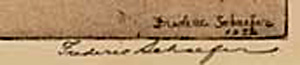 [signature inscription]