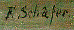 [signature with umlaut]